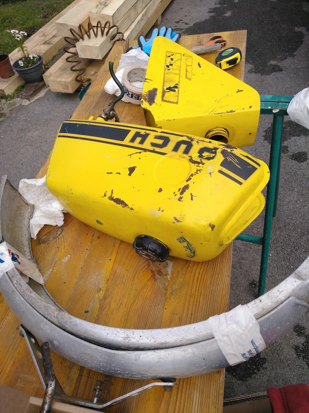 Restauración - Puch MC 50 especial Img_2012