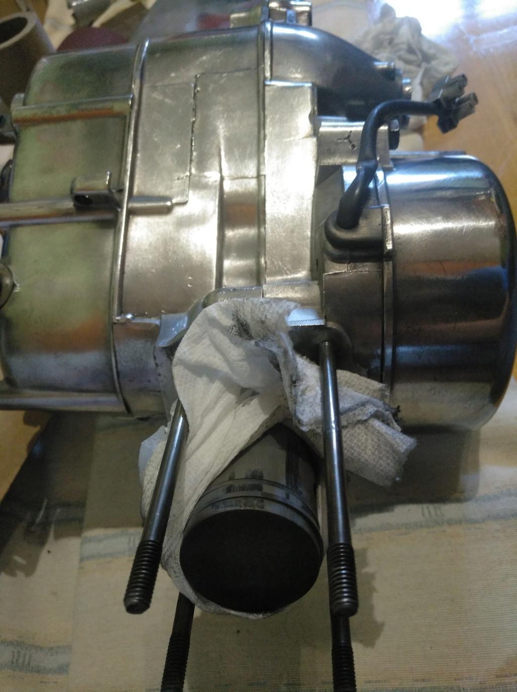 Restauración - Puch MC 50 especial Img_2031