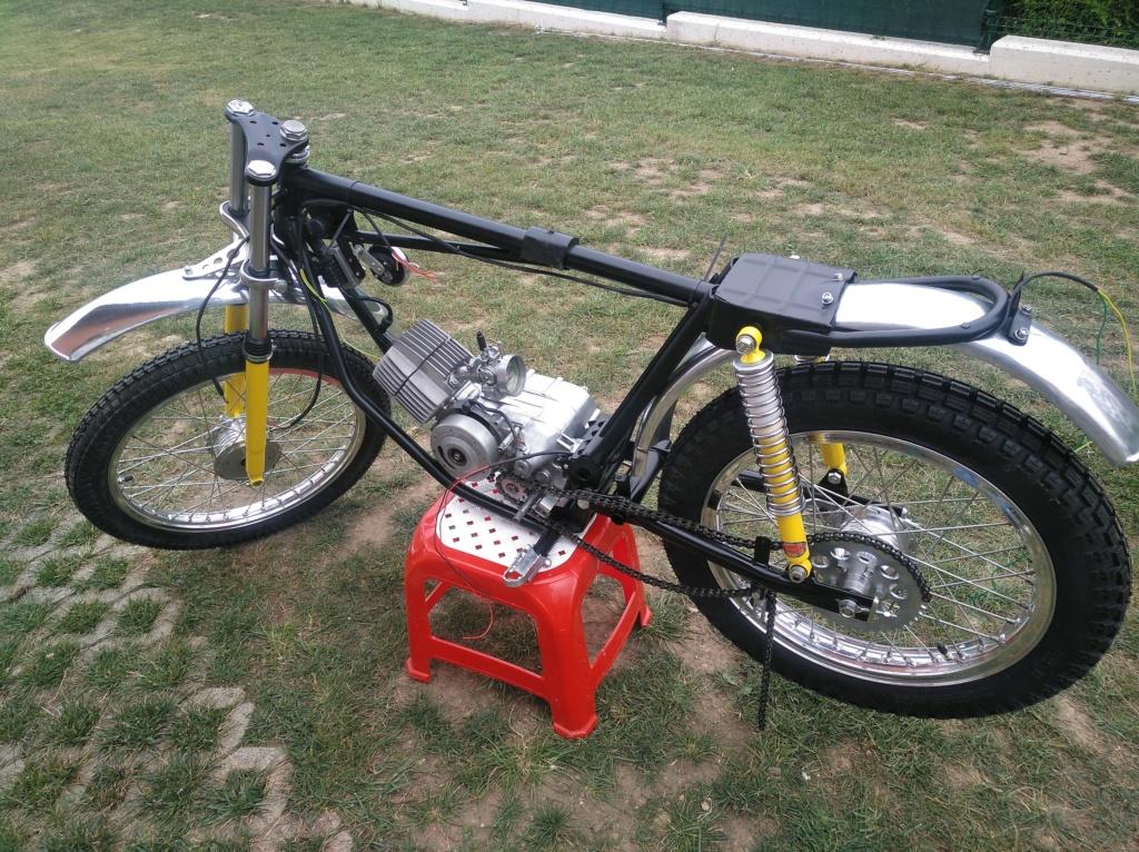 Restauración - Puch MC 50 especial Img_2041