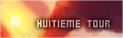 [Event] Opération : Quatre-mille neuf cent soixante-trois aubes - Page 6 Tour810