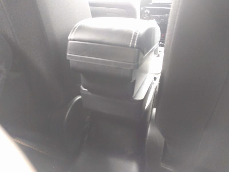 Ali express armrests 211