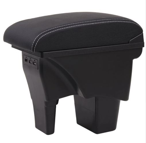 Ali express armrests Rest110