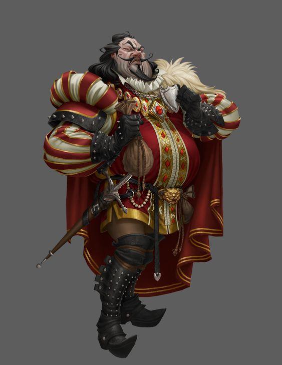 Lord Alphonse de la Maison Opstan 9a600910