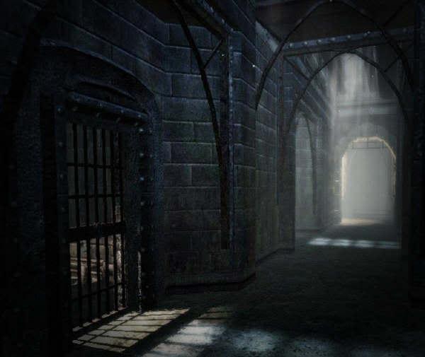 Résolutions et Détermination, les nouvelles épopées du Gardien Dungeo10