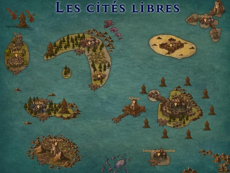 L'histoire d'un Gardien en terre hostile Maps-511