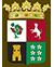 Región de Rioseco