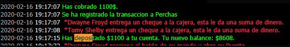 Reporte a usuarios [Tucano_2] [Peyo_Ssj] [Ramiro_vercetti] [Boris Moya] Y acusados en reporte. - Página 3 2210