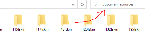 [GUIA] ¿Como buscar Logs? 512