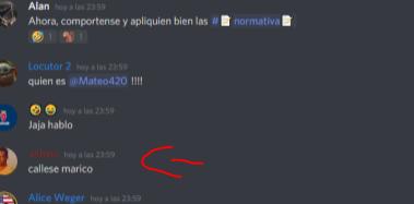 [Reporte] Tucano 513