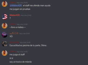 [Reporte] Tucano 911