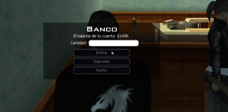 Reporte a usuarios [Tucano_2] [Peyo_Ssj] [Ramiro_vercetti] [Boris Moya] Y acusados en reporte. - Página 3 Assa10