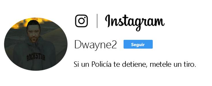 ¿Como usar Instagram? Dw10