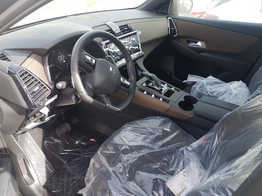 Ahí va! Estrenando nuevo carro Img-2013