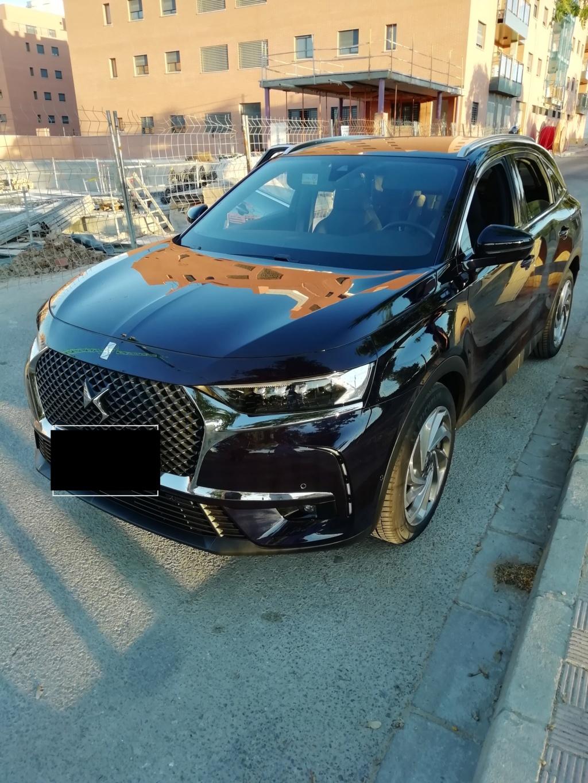 Ahí va! Estrenando nuevo carro Img_2011