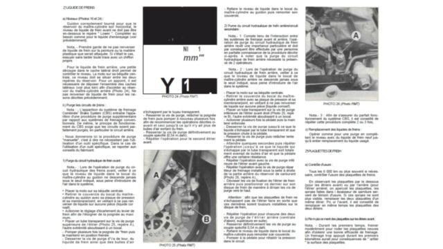 Présentation et soucis démarrage après long hivernage - Page 2 Dual-c10