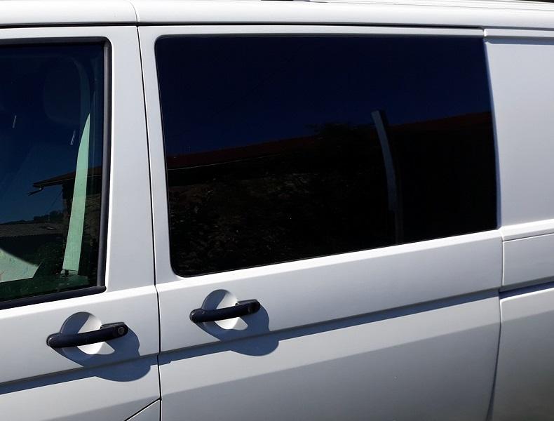 a vendre vitre arrière latérale gauche fixe Lat_ga11