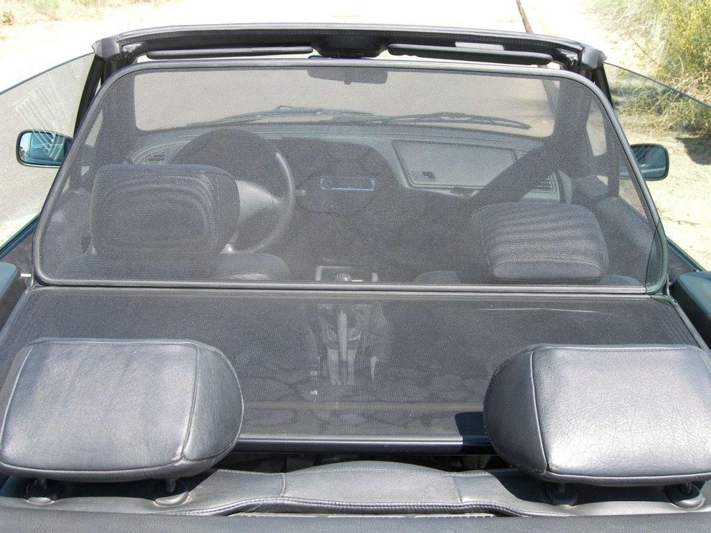 [ SE VENDE ] Peugeot 306 cabrio 2,0i 135cv 1998 gris Cosmos 306_ca19