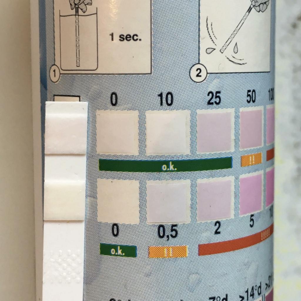 Quel filtre silencieux pour un bac de 10 L ? - Page 2 No3-no10