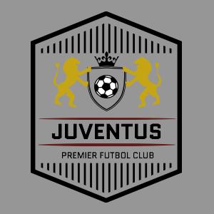 Juventus Premier FC 04g Logo11
