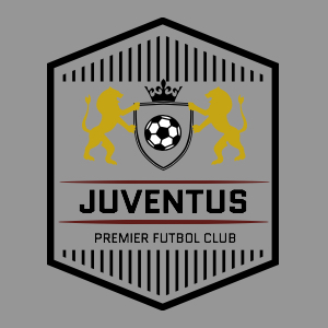 Juventus Premier FC 04g Logo12