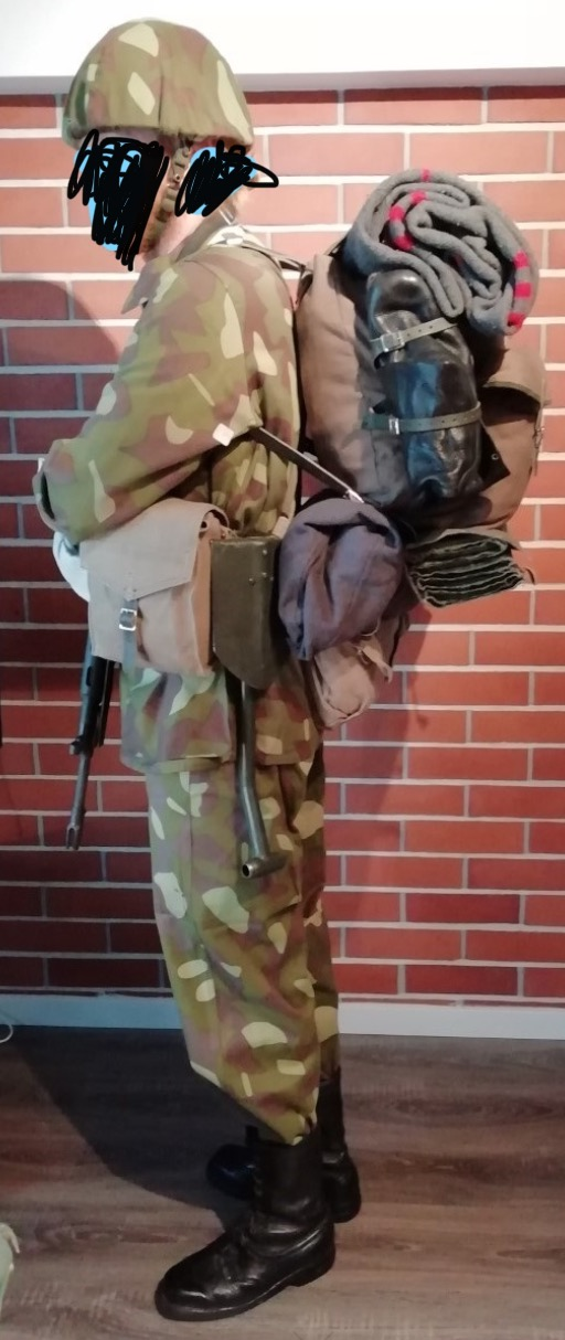 Finnish late 1980s loadout 56a18a10