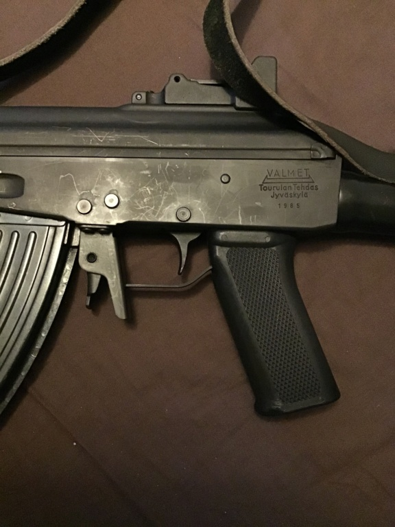 Finnish late 1980s loadout 674a6010