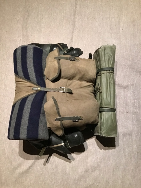 Finnish late 1980s loadout - Page 2 6ca39410