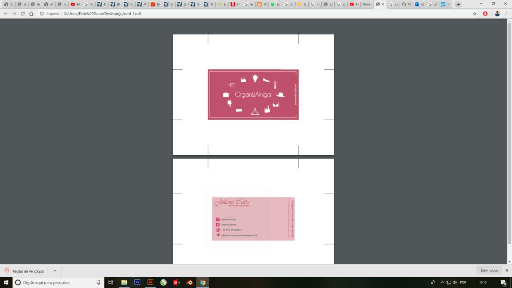 [DUVIDA] Impressão de cartão de visita Image10