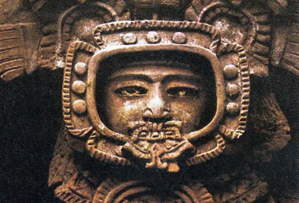 OVNIRAMA, Le topic officiel du paranormal et des OVNIS - Page 25 Scapha10