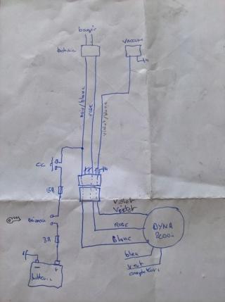 Dyna FXD 1998 1340 cc coupure du moteur en roulant - Page 4 Schema13