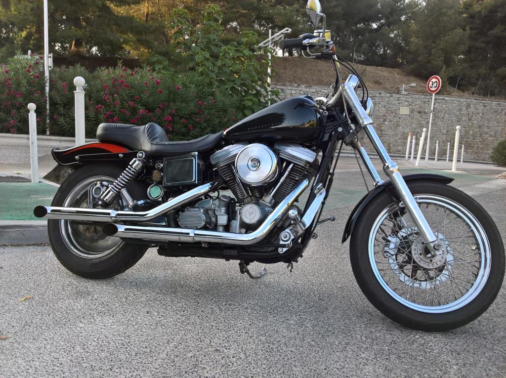 Dyna FXD 1998 1340 cc coupure du moteur en roulant - Page 3 Wp_20112
