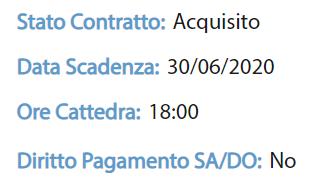 Pagamento sabato e domenica Opera_10