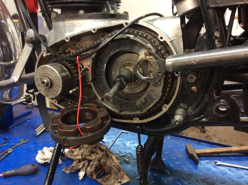 Problème transmission A50 F5a63d10