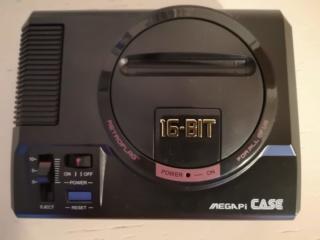 réalisation consoles rétrogaming Img_2011