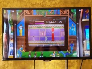 réalisation consoles rétrogaming Img_2013