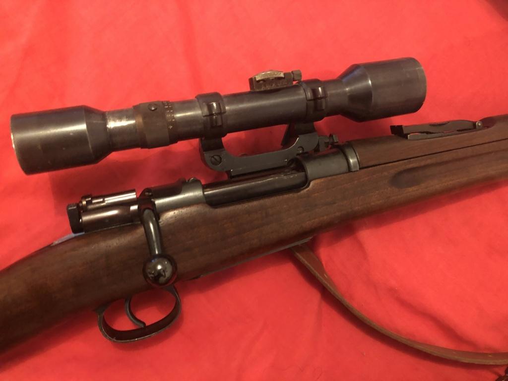 carl gustav M41B 6bba5a10