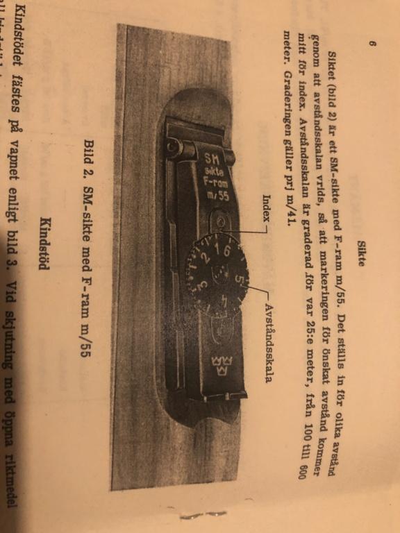 carl gustav M41B 6d6f7a10