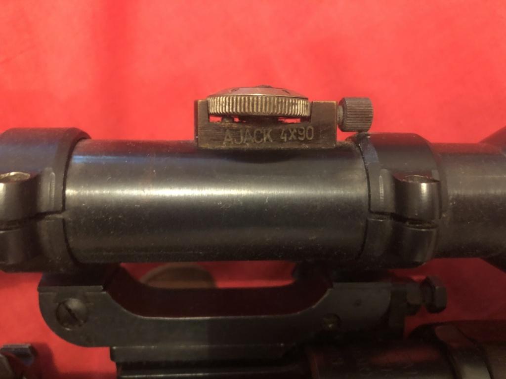 carl gustav M41B 80d9f210
