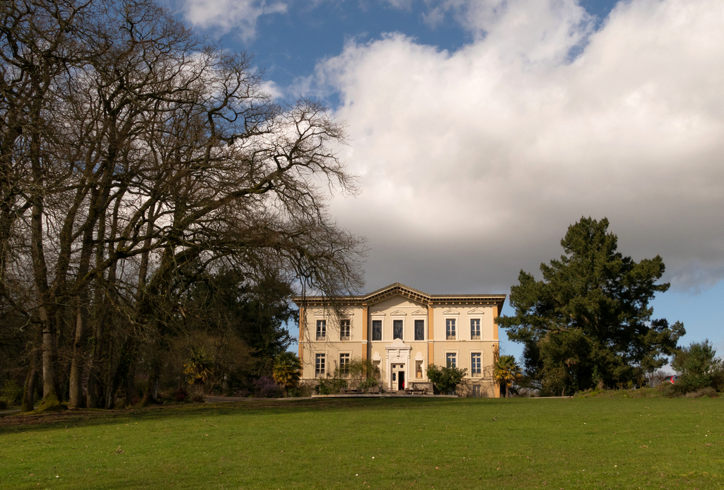 Château de Bézyl 1_bezy10