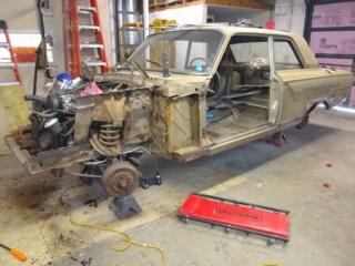 64 Fairlane restoration/ mods Img_2012
