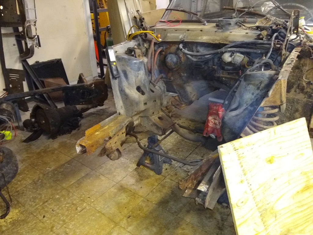 64 Fairlane restoration/ mods Img_2014