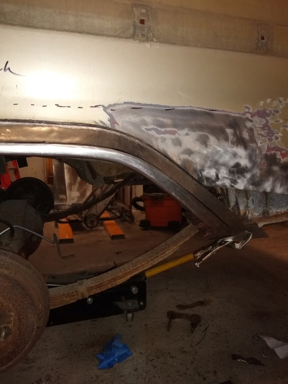 64 Fairlane restoration/ mods Img_2016