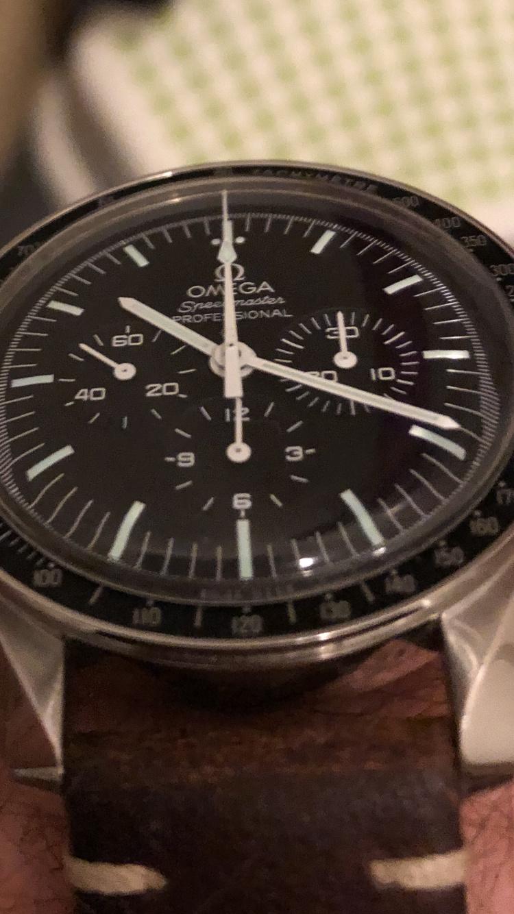 Mido -  [Postez ICI les demandes d'IDENTIFICATION et RENSEIGNEMENTS de vos montres] - Page 33 5addaf10