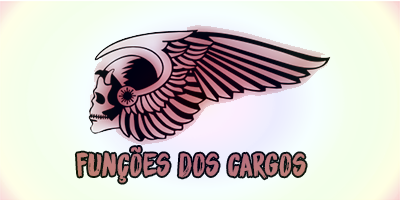 MANUAL Hell Angels [11/01/2020] Cargos10