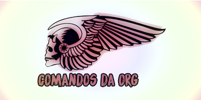 MANUAL Hell Angels [11/01/2020] Comand10