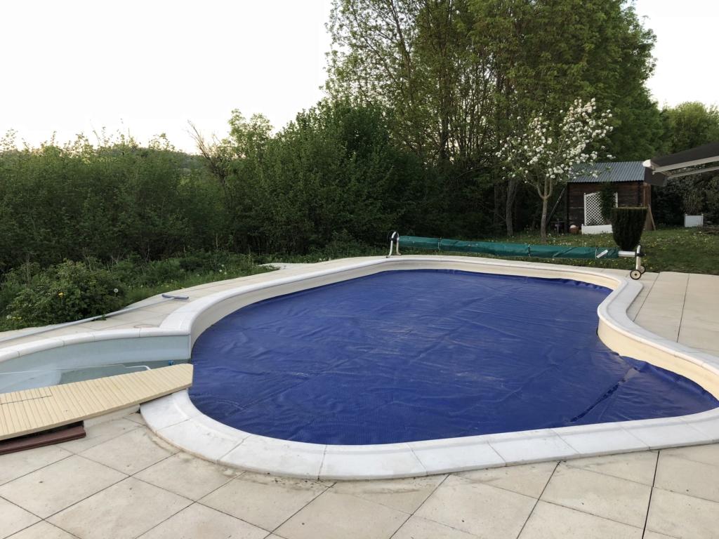 recherche margelles pour piscine Valérie 9-1 KC E2 avec Escalier Escaform Premium Img_1110