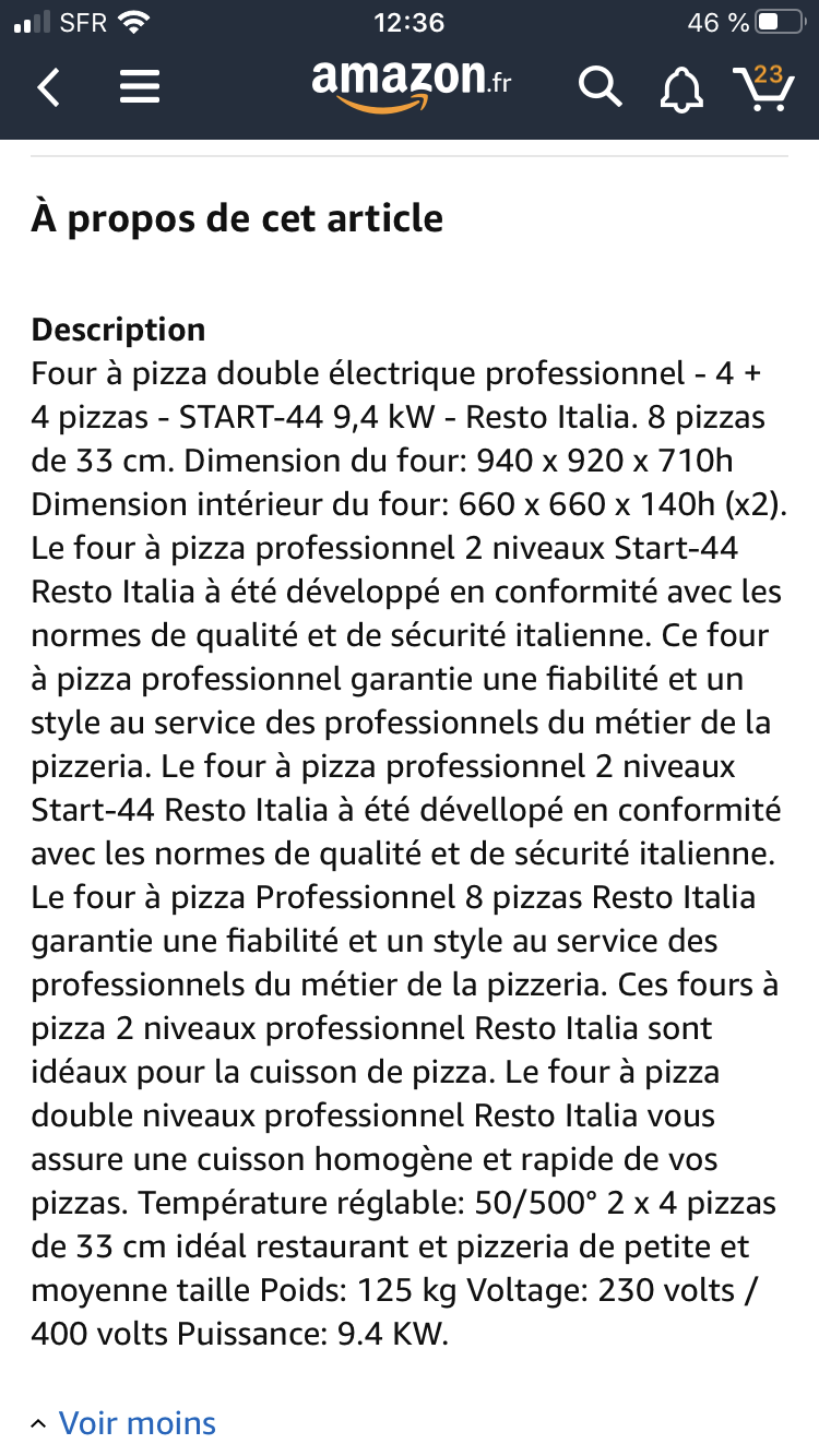 Ouverture d'une pizzeria  - Page 2 01be4310