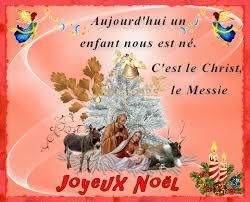 Joyeuse sainte fête de Noël à tous Enfant10
