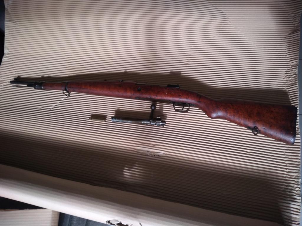 Mauser FN 1935/46 en 30-06 springfield Img_2013