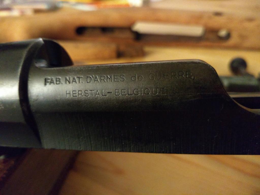 Mauser FN 1935/46 en 30-06 springfield Img_2015
